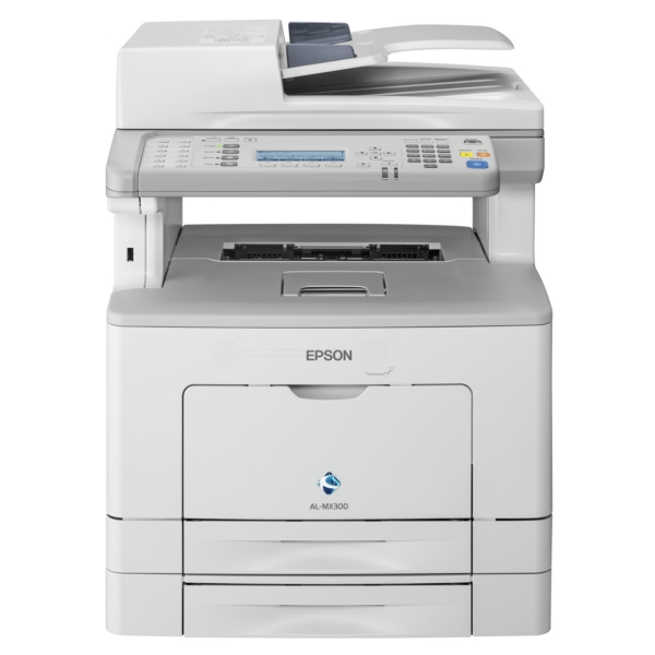WorkForce AL-MX 300 DTNF