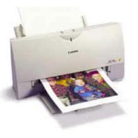 Druckerpatronen für Canon BJC 4300 günstig online bestellen