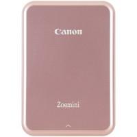 Zoemini pink