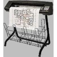 Druckerpatronen für Calcomp 5242