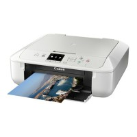 Druckerpatronen für Canon Pixma MG 5700 Series