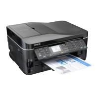 Druckerpatronen für Epson Stylus Office BX 630 FW