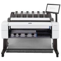 Druckerpatronen für HP DesignJet T 2600 dr PS