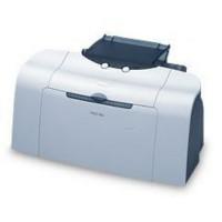 Druckerpatronen für Canon I 455 günstig online bestellen