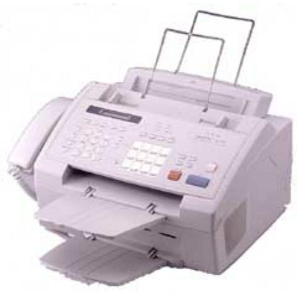 Intellifax 2750