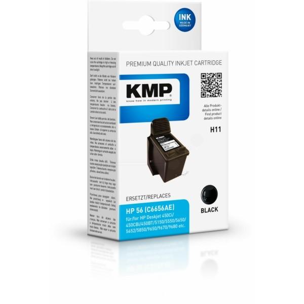 K-H11-HP56-1