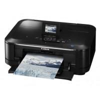 Druckerpatronen für Canon Pixma MG 6150 günstig und schnell kaufen
