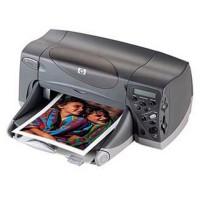 Druckerpatronen für HP Photosmart 1218