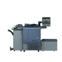 Bizhub Press C 6000