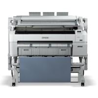 Druckerpatronen für Epson SureColor SC-T 5200 PS MFP