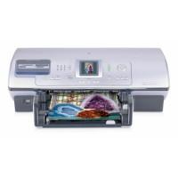 Druckerpatronen für HP PhotoSmart 3450 Series