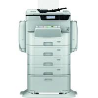 Druckerpatronen für Epson WorkForce Pro WF C 869 RD3TWFC schnell und günstig kaufen
