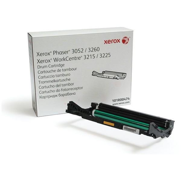 R-101R00474-1