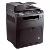 Toner für Dell 2145 CN
