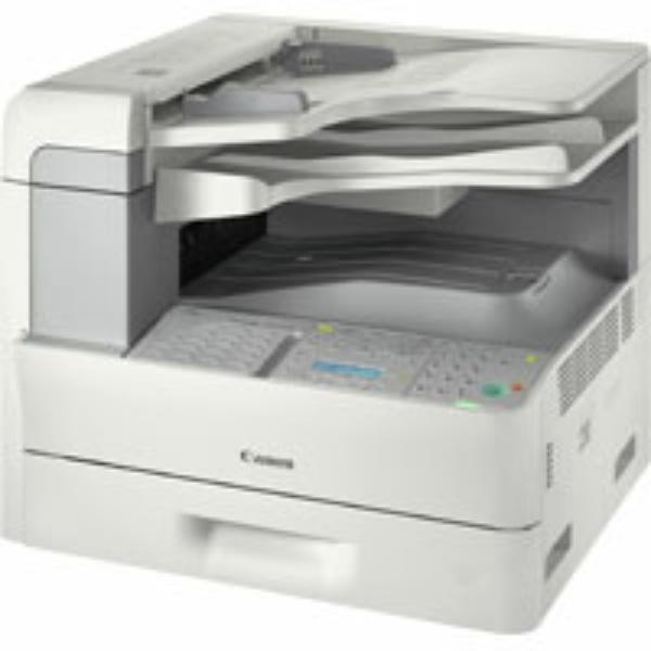 Fax L 3000