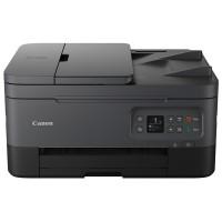 Druckerpatronen Canon Pixma TS 7400 Series