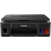 Druckerpatronen für Canon Pixma G 3411