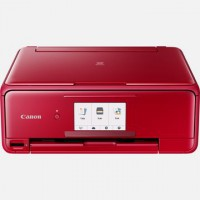 Druckerpatronen für Canon Pixma TS 8152 günstig und schnell