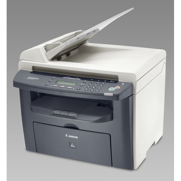 i-SENSYS MF 4300 Series