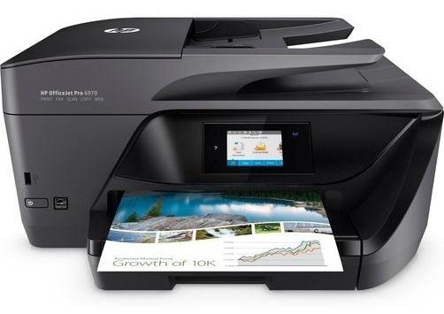 HP-Officejet-PRO-6970