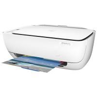 Druckerpatronen für HP DeskJet 3639