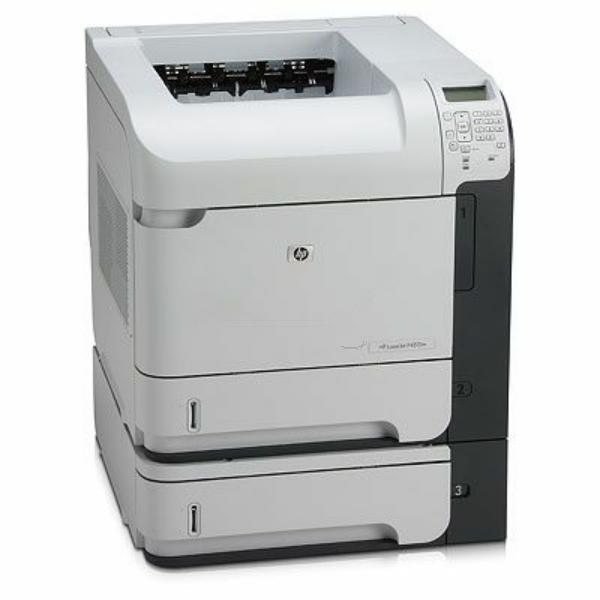 LaserJet P 4515 tn
