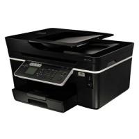 Druckerpatronen für Dell V 715 W