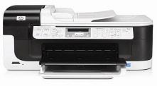HP Officejet Tintenstrahldrucker