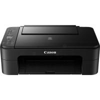 Druckerpatronen für Canon TS 3152