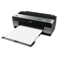 Druckerpatronen für Epson Stylus Pro 3880 Designer Edition