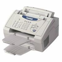 MFC-7500 Series