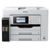Druckerpatronen Epson EcoTank ST-C 8000