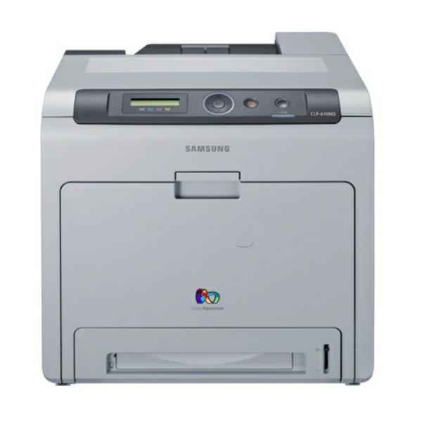 CLP-670