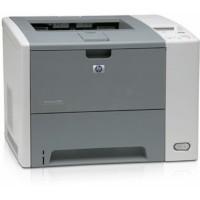LaserJet P 3003 dn