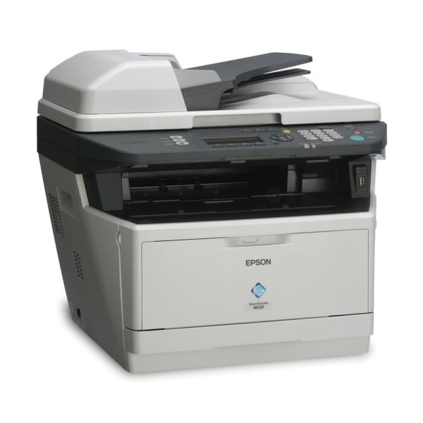 Aculaser MX 20 DN