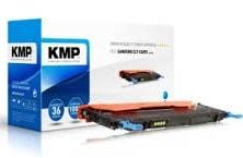 KMP Toner für Samsung