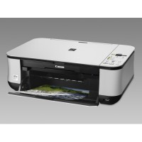 Druckerpatronen für Canon Pixma MP 240 schnell und günstig online