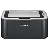 Toner für Samsung ML-1660
