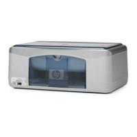 Druckerpatronen ➨ für HP PSC 1315 Series schnell und einfach online kaufen