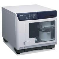 Druckerpatronen für Epson Discproducer PP 100 AP