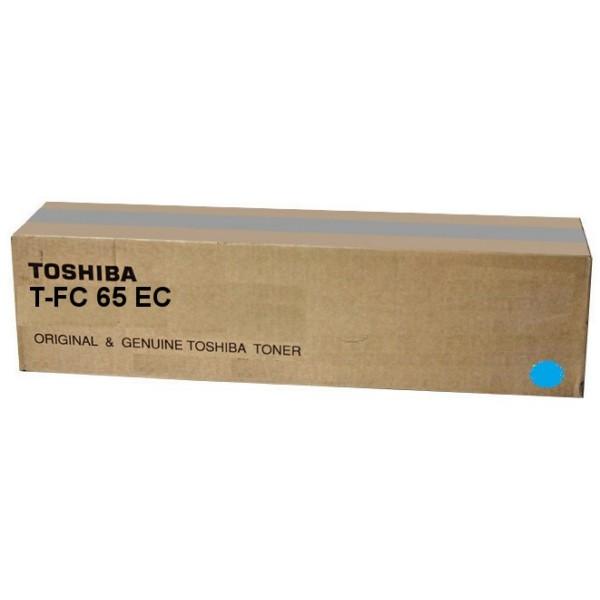 T-FC65C-1