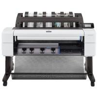 Druckerpatronen für HP DesignJet T 1600 dr PS