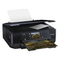 Druckerpatronen für Epson Expression Premium XP-700