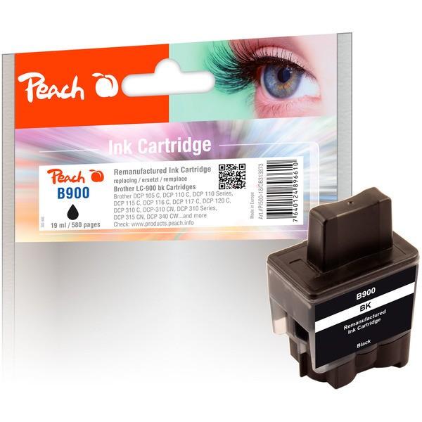 PI500-18-1