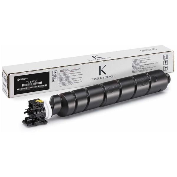 TK-8525K-1