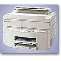 Druckerpatronen für HP Color Copier 145 günstig und schnell online bestellen