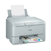 Druckerpatronen für Epson Workforce PRO WP-4015 DN
