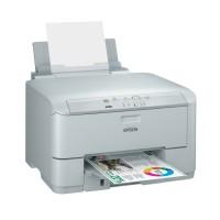 Druckerpatronen für Epson Workforce PRO WP-4095 DN