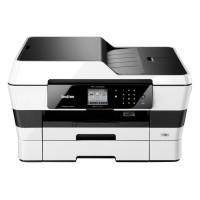 Druckerpatronen für Brother MFC-J 6720 DW
