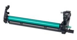 MLT-R709-1